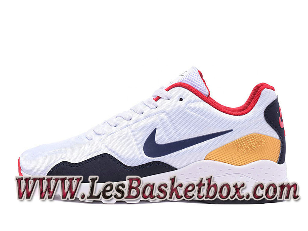 Nike Air Pegasus 92 Ultra Coming Blanc Or 414238_007 Chaussures Nike Officiel 2017 Pour Homme