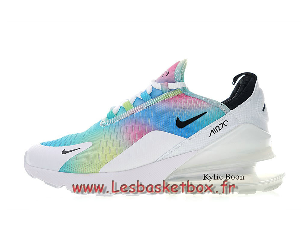 big sale pretty cool discount sale Nike WMNS Air Max 270 Flight Gold Ah6789_ID11 Chaussures Officiel Pas cher  Pour Femme/enfant - 1807271623 - Officiel Nike Basket Pour Homme Et Femme A  ...